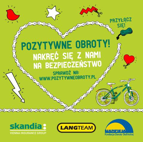 post_fb_skandia_pozytywne_obroty